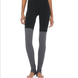 ALO leggings